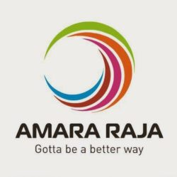 Planning Engineer Amara Raja
